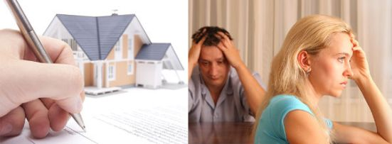 florida-divorce-with-property-division